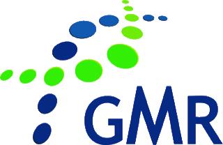 GMR Enterprises Logo
